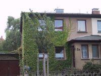 einfamilienhaus-doppelhaushaelfte