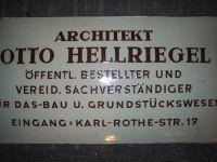 hellriegel3