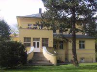 markleeberg