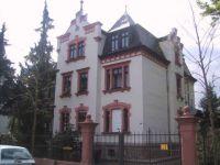 stadtvilla2